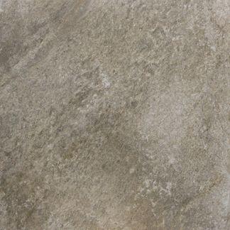 Alamo Mocha Floor Tiles