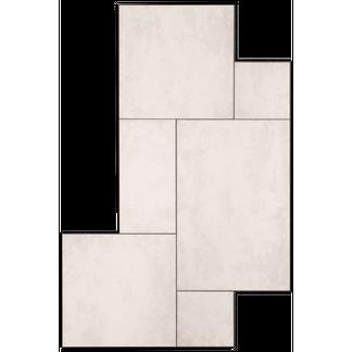 Antiga Modular Porcelain Wall And Floor Tiles