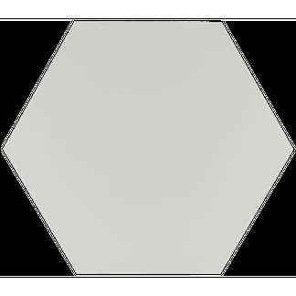 Apollo Hexagon Grey