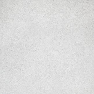 Arkesia Grey Floor Tile