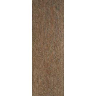Articwood Amber Wood Effect Floor Tile