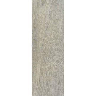 Articwood Argent Wood Effect Wall And Floor Tiles