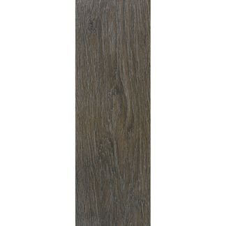 Articwood Mocha Wood Effect Wall And Floor Tiles