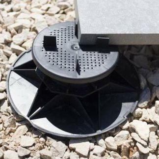 ASP Outdoor Tiles Pedestal 50-70mm