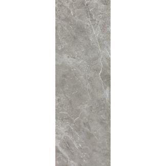 Balmoral Grey Gloss Wall Tiles