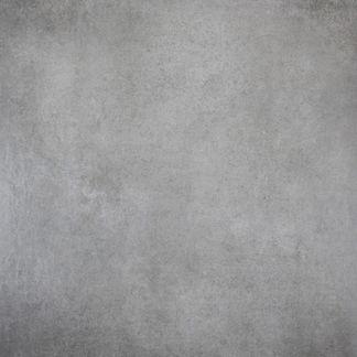 Basilea Marengo Rectified Floor Tiles