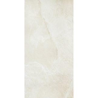 Belize Beige Matt Porcelain Wall and Floor Tiles
