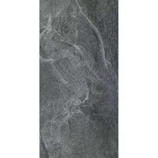Belize Grey Wall and Floor Tiles