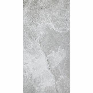 Belize Light Grey Wall and Floor Tiles