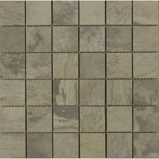 Bengal Beige Mosaic