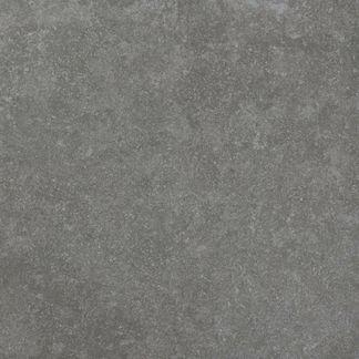 Bluenorte Outdoor Slabs Tiles