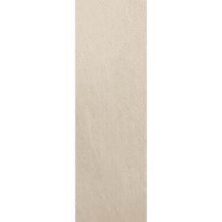 Brancato Beige Matt Wall Tiles