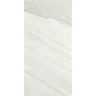Burlingstone Bone Mixed Stone Effect Porcelain Wall & Floor Tile