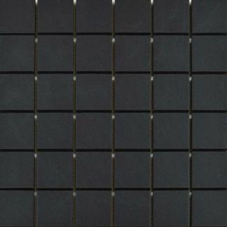 Victoria Black Mosaic
