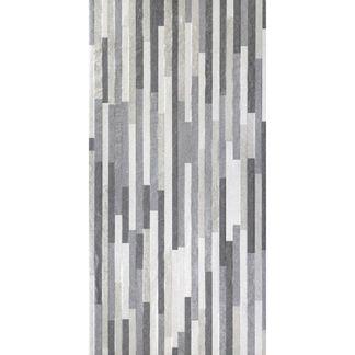 Cliff Grey Decor Porcelain Wall Tile