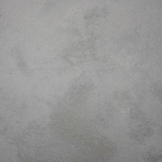 Concretia Grey Outdoor Slab Tiles