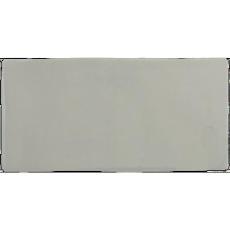 Craquele Grey Wall Tiles