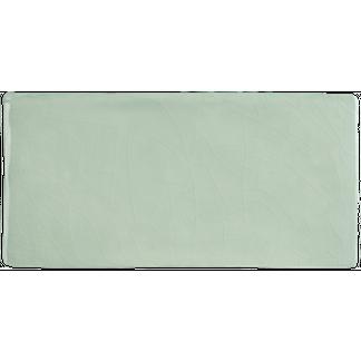 Craquele Mint Wall Tiles