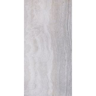 Cupid Pearl Polished Wall and Floor Tile