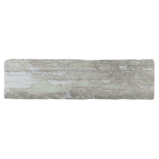 Decape Dark Brick Wall And Floor Tiles