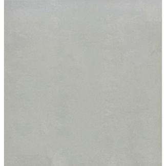 Doblo Light Grey Polished Porcelain Floor Tile
