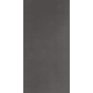 Doblo Matt Black Porcelain Wall and Floor Tile