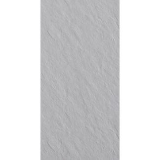 Doblo Rock Light Grey Porcelain Wall and Floor Tile