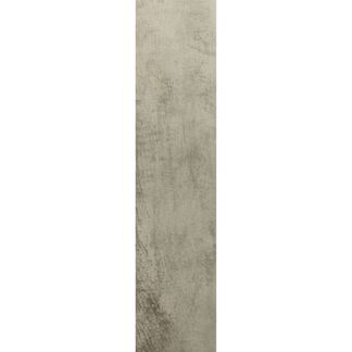 Driftwood White Wood Effect Wall And Floor Tiles
