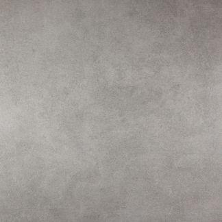 Dunsen Grey Floor Tiles