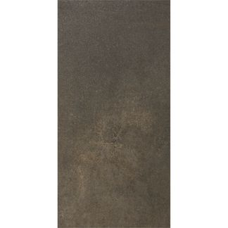 Etna Anthracite Porcelain Wall And Floor Tiles