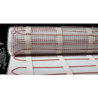 Ezewarm 160w Underfloor Heating Mat Kits