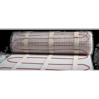 Ezemat 200w 8 M2 Underfloor Heating Mat