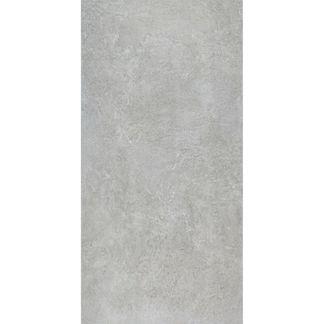 Grange Grey Matt Floor Tile