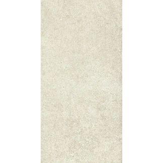 Pierre Bone Rectified Wall Tile