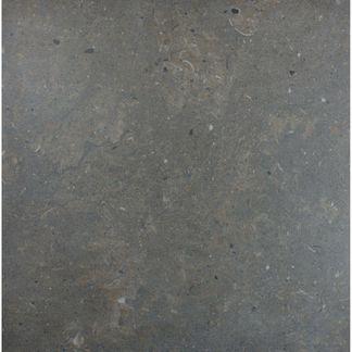 Java Amber Grey Matt Rectified Floor Tiles