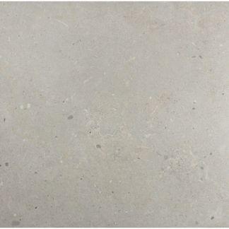 Java Oyster Grey Matt Rectified Floor Tiles