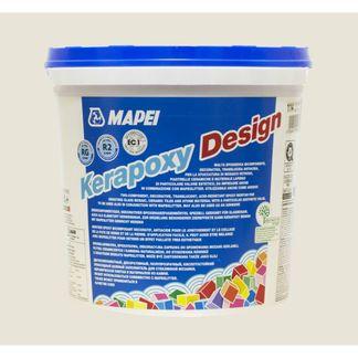 Kerapoxy Design Ice White 710 Grout 3kg