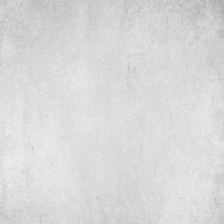 Lemmy Nimbus Grey Wall and Floor Tiles