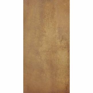 Lemmy Pumpkin Gold Wall and Floor Tiles