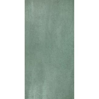 Lemmy Viridium Green Wall and Floor Tiles