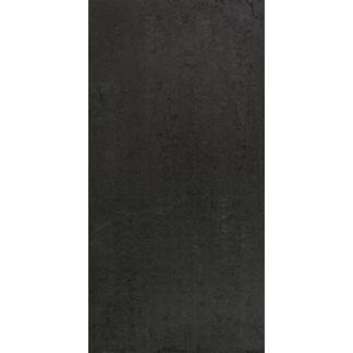 Lounge Black Polished Porcelain Wall and Floor Tile