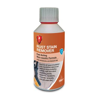 LTP Rust Stain Remover (250 ml)