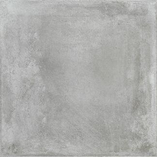Maddox Dark Grey Indoor/Out Porcelain Floor Tile