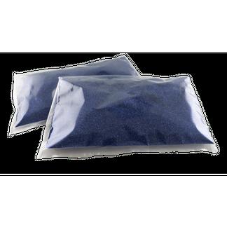 Mapeglitter Blue 100g