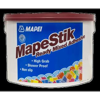 Mapestik Ready Mix Adhesive 15KG