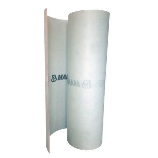 Mapetex Membrane 1m Roll