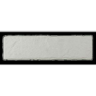 Muralla White Brick Wall Tiles