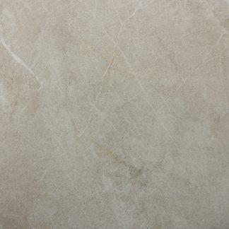 Muse Beige Matt Floor Tiles