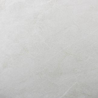 Muse White Matt Floor Tiles