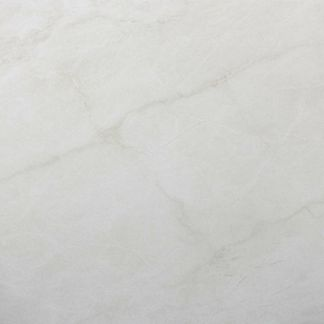 Muse White Polished Floor Tiles